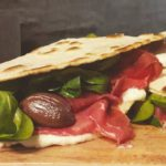 Piadineria-bel-e-bun-menu-piadine