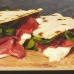 Piadineria Bel e Bun | Ingredienti sani e genuini